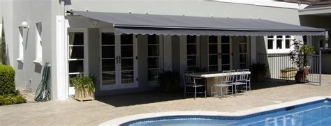 High-quality Awnings Online