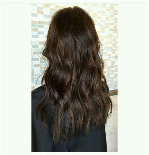 Brown Hair Or Hair On A by Baby Lights On Brown Hair New Look In 2019 Hair