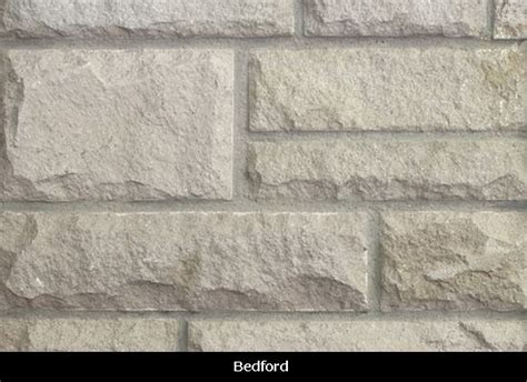 Sliced Pebble Tile Canada by 25 Best Ideas About Veneer On