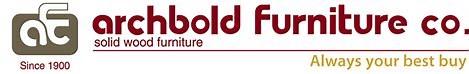 Image result for archbold furniture logo