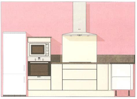projet cuisine ikea prix d 39 une cuisine mobalpa conseils thermiques