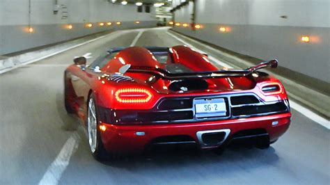 koenigsegg agera r koenigsegg agera r sounds in monaco youtube