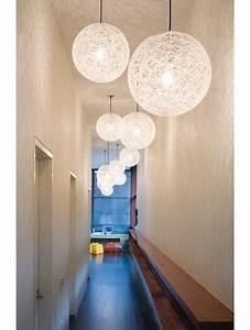 Luminaire Ikea Salon : luminaire boule paperblog ~ Teatrodelosmanantiales.com Idées de Décoration