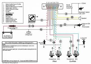 2009 Gmc Canyon Wiring Diagram