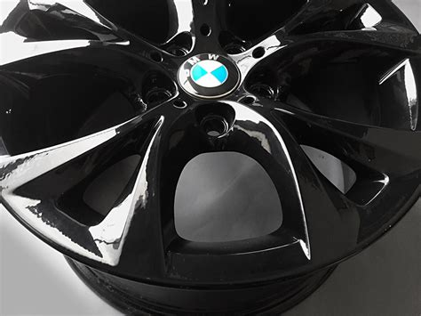 Check spelling or type a new query. BMW X3 Original 17 inch Rims - SOLD | Tirehaus | New and ...