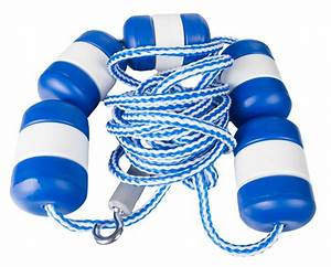 Safety Rope Accessories