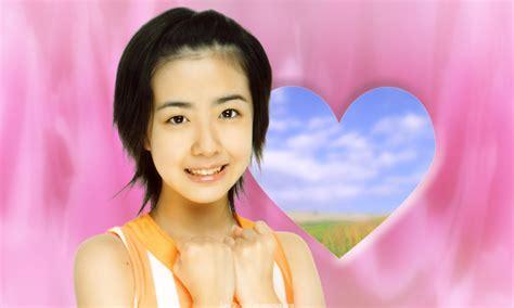 Rika Nishimura 11y Video