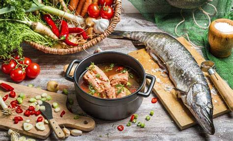 photos cuisine am駭ag馥 stay healthy with age diet bigumbrella