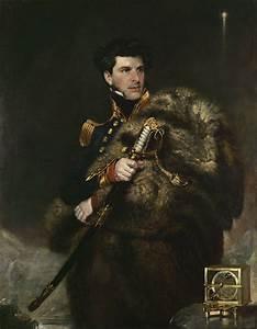 James Clark Ross - Wikiwand
