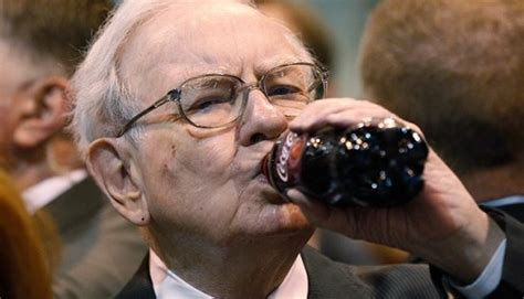 Qui est Warren Buffet : Son histoire, ses méthodes, sa fortune