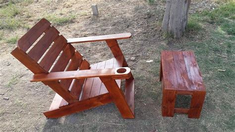 stunning pallet furniture ideas pallet idea