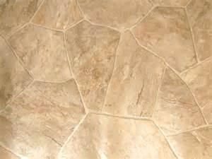vinyl tile floors apps directories