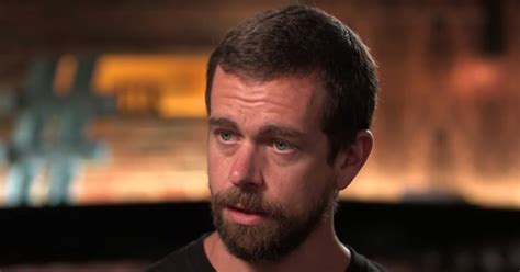 The duo are investing 500 bitcoin, currently worth about $24 million, in the project, according to dorsey. Jack Dorsey pense que le bitcoin s'imposera comme monnaie unique — et cela pourrait prendre ...