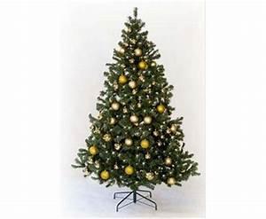 Künstliche Weihnachtsbäume Kaufen : k nstlicher tannenbaum aus spritzguss richtig geschm ckt wirkt er nat rlich ~ Indierocktalk.com Haus und Dekorationen