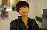 Grace Wong's Popularity Rises | JayneStars.com