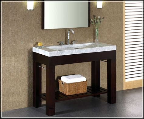 Ultimate Guide To Shopping For Bathroom Vanities Cheap
