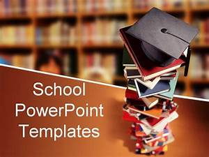 High School Powerpoint Backgrounds Pictures to Pin on ...