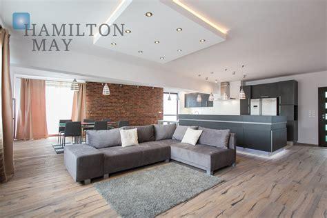 three bedroom apartments for sale warsaw hamilton may