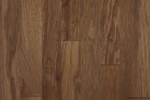 hickory sundance flooring sle images frompo