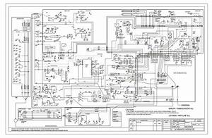 1996 Monaco Wiring Diagram Schematic