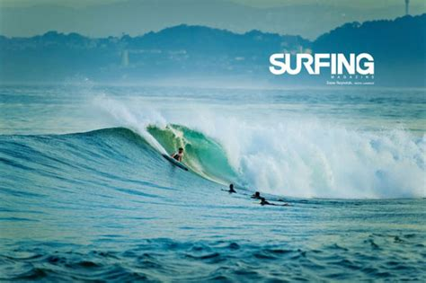 dane reynolds surfing mag wallpaper quiksilver
