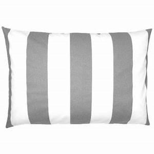 Kissen Grau Weiß : kissenbezug willow grau wei holzmaserung 60 x 60 cm ~ Whattoseeinmadrid.com Haus und Dekorationen