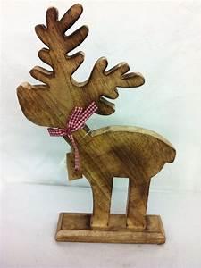 Holz Basteln Weihnachten : 60 best images about handwerk aus holz on pinterest bath caddy haus and basteln ~ Orissabook.com Haus und Dekorationen