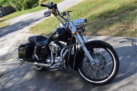 2012 harley davidson fld switchback motorcycles for sale