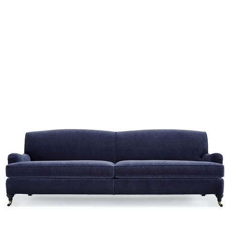 Mitchell Gold Sleeper Sofa Bloomingdales by Mitchell Gold Bob Williams Sofa Bloomingdale S