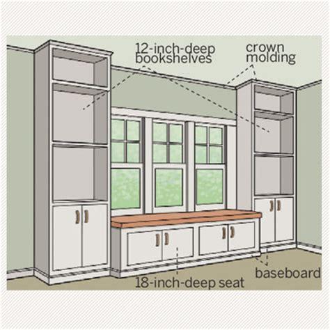 window seat dimensions window seat dimensions home design