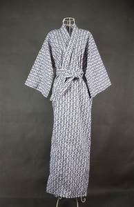 Popular Male Kimono-Buy Cheap Male Kimono lots from China ...