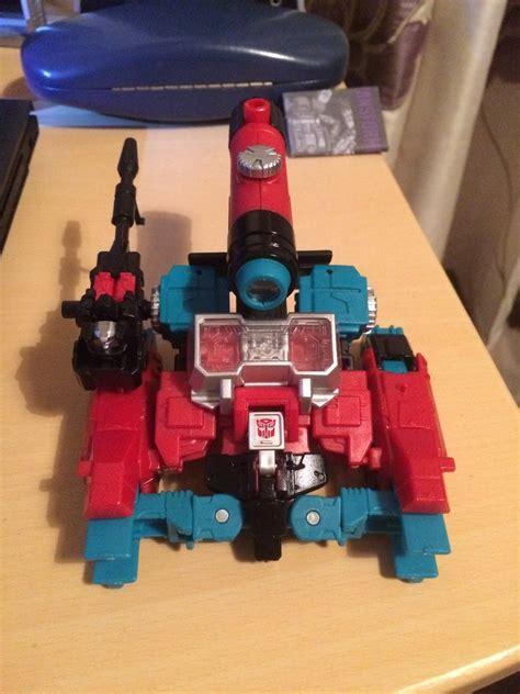titans return autobot perceptors undocumented tank mode