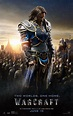 Warcraft Character Posters Tease the Nerdiest Movie of ...
