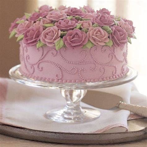 mothers day cake decoration ideas family net