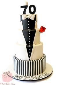 wedding cake tiers birthday tuxedo cake birthday cakes