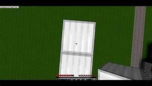 Minecraft Möbel Bauen : minecraft krankenhaus bauen tutorial youtube ~ A.2002-acura-tl-radio.info Haus und Dekorationen