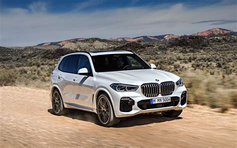 Bmw X5 2019 4k Wallpapers by Wallpapers 4k Bmw X5 2019 Luxury White Suv
