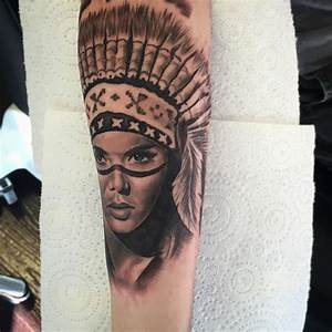 50 best Tribal Tatt Ideas images on Pinterest   Native ...