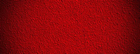 Texture Red Brick Wall Texture Banner Red Textured