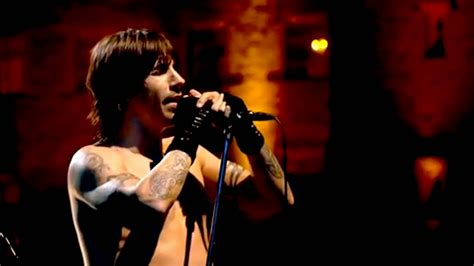 Cheap Red Hot Chili Peppers Tickets 2017 Red Hot Chili