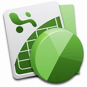 Spreadsheet And Database Software Category Ssuite Office