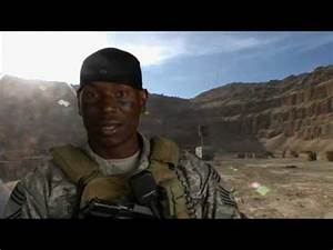 Tyrese Gibson interview on Transformers Revenge of The ...