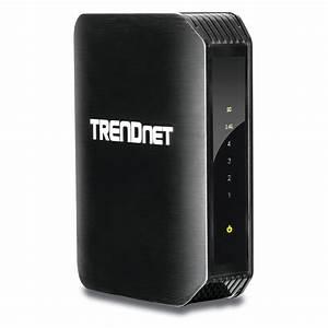 Pont Wifi Exterieur : trendnet tew 800mb point d 39 acc s wifi trendnet sur ~ Teatrodelosmanantiales.com Idées de Décoration