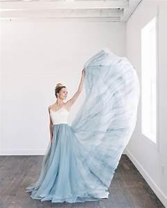 39 best images about chantel lauren on pinterest With wedding dress alterations denver