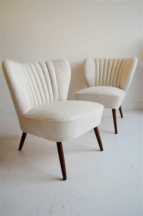 conrav com fauteuil salon moderne