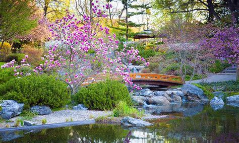 agrandissement cuisine sur terrasse créer un jardin japonais