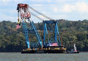 largest floating crane - Video Search Engine at Search.com