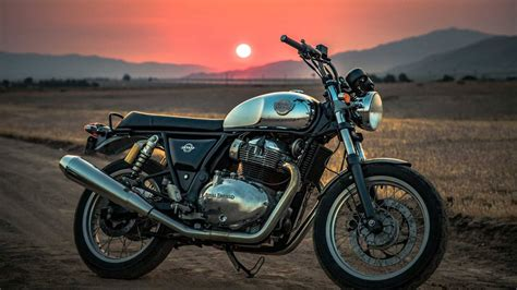 Royal Enfield Interceptor 650 Backgrounds by Royal Enfield 650 Hd Wallpapers Www Bilderbeste