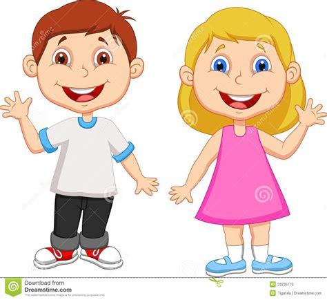 boys  girls jokes  urdu pakmitti