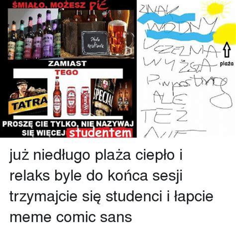 Comic Sans Meme Generator - comic sans meme 25 best memes about comic sans comic sans memes